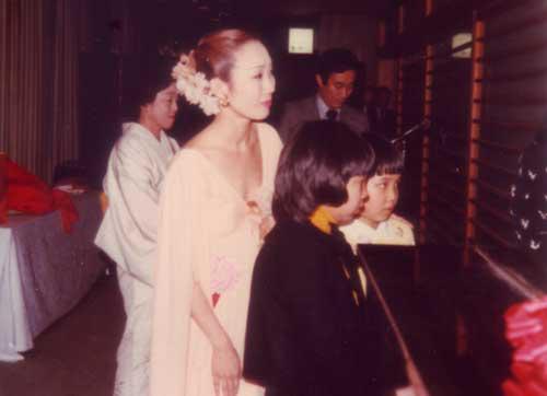 1980kyokudo-koenkai-500.jpg