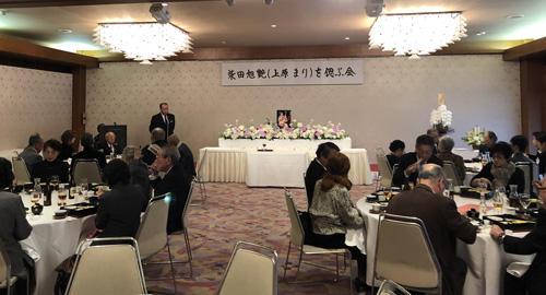 20190321shinobukai1-500.jpg