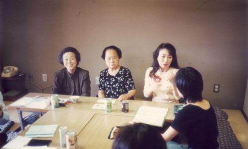 1997kyokudokai-renseikai.jpg
