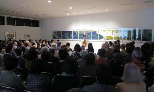 fuji.museum20191110-1.jpg