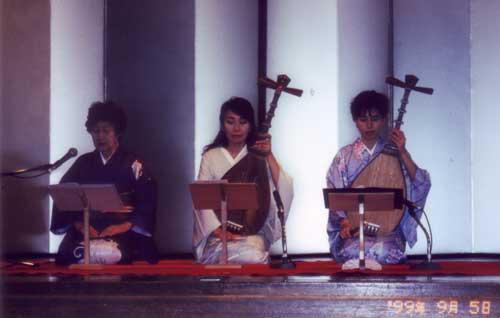 kyokudokai19990905-500.jpg