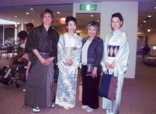 kyokudokai20100606shiosai-500.jpg