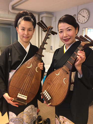 kyokukaku.kyokuho.20190616.jpg