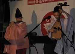 hiranokiyomori20112-248.jpg